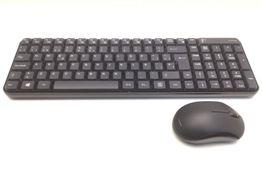 kit teclado y raton otros it-kbms