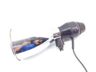 lampara infrarrojos otros sin modelo