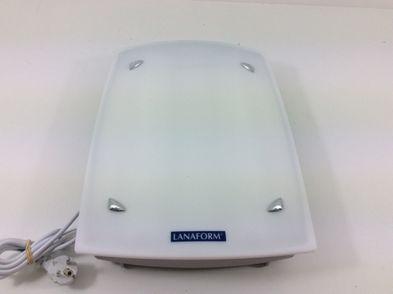 lampara luminoterapia otros la190102