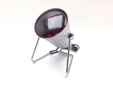 lampara luminoterapia phipils 3608