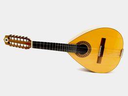 laud juan estruch luthier