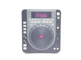 leitor cd kool sound cdj-320
