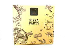 libro cocina vorwerk party pizza