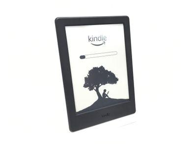 libro electronico amazon kindle 8 (2016)