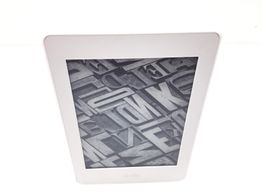 libro electronico amazon kindle paperwhite 1 generacion wifi (2012)