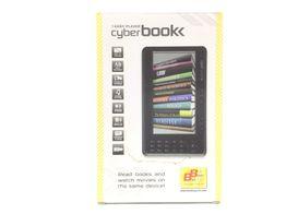 libro electronico best buy sm