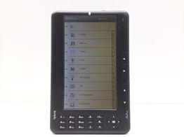 libro electronico ijoy ketab