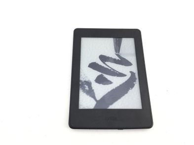 libro electronico kindle dp5sdi
