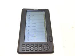 libro electronico prixton codex 401