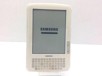 libro electronico samsung e65