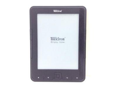 libro electronico trekstor ebr40-a