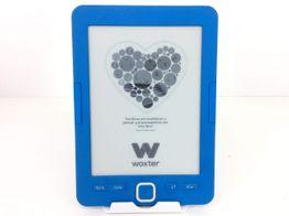 libro electronico woxter scriba 195