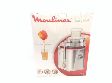 licuadora moulinex easy fruit