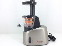 licuadora moulinex zu25 infiny juice