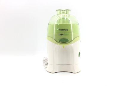 licuadora taurus liquofresh