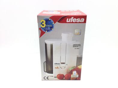 licuadora ufesa lc-7631