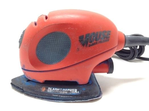 lijadora mouse o delta black and decker ka161