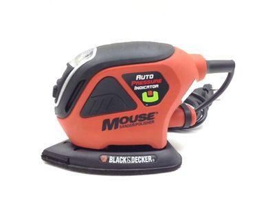 lijadora mouse o delta black and decker ka168 type 1