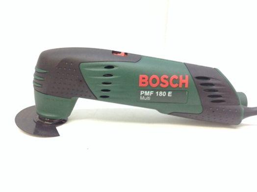 lijadora mouse o delta bosch pmf 180e
