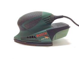 lijadora mouse o delta bosch psm80a