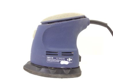 lijadora mouse o delta otros motd-.125