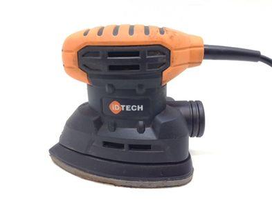 lijadora mouse o delta otros 28080066/s1413
