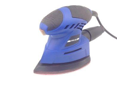 lijadora mouse o delta otros pps130