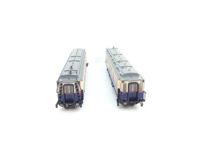 locomotiva escala h0 marklin 2881-89287