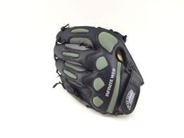 luva de basebol franklin sports
