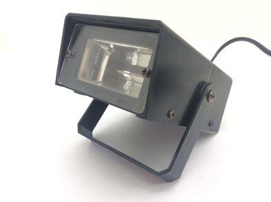luz estroboscopica flash otros strobe light
