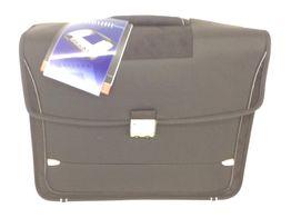 maleta viaje delsey 000210140