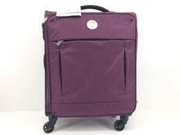 maleta viaje delsey