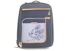 maleta viaje disney mickey