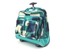 maleta viaje roxy sin modelo