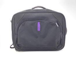 maleta viaje samsonite board bag black