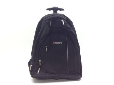 maleta viaje otros sin modelo