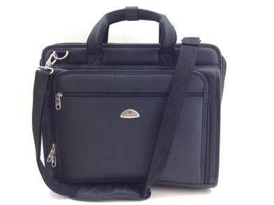maletin ejecutivo otros maletin-bolso
