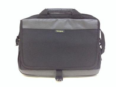 maletin portatil targus ac0063