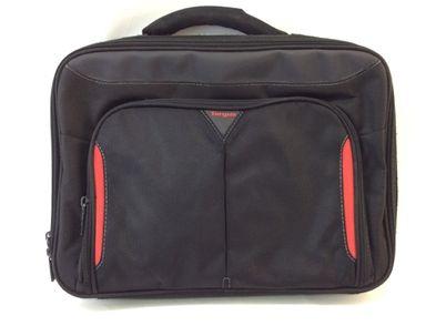 maletin portatil targus cn14eu-70