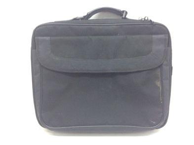 maletin portatil targus sin modelo