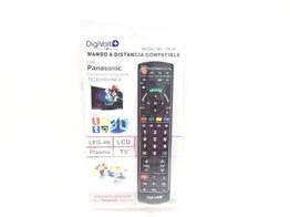mando  a distancia digivolt pa-35