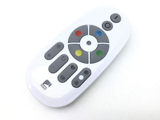 mando  a distancia otros eglo blanco
