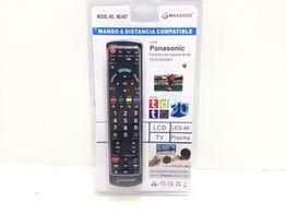 mando  a distancia otros mg-806