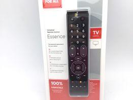 mando  a distancia one for all essence