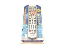mando  a distancia otros rm-l810