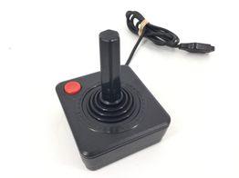 mando atari clonico joystick