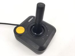 mando atari gemstik joystick