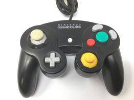 mando gamecube nintendo gamecube