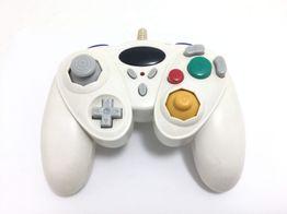 mando gamecube sin gamecube