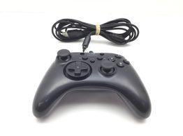 mando pro controller hori nsw-001